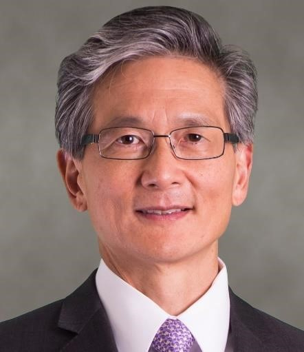 BEST WESTERN® HOTELS & RESORTS CEO DAVID KONG CELEBRATES 15 YEARS AT HELM OF THRIVING, EVOLVING BRAND
