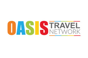 OASIS TRAVEL NETWORK CELEBRATES DECADE OF SUCCESS, HONORS TOP-PERFORMING ADVISORS AT TENTH ANNUAL CONFERENCE