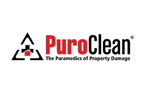PUROCLEAN RANKS NO. 222 ON INC. MAGAZINE'S LIST OF FASTEST-GROWING COMPANIES IN FLORIDA