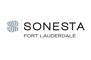 SONESTA FORT LAUDERDALE BEACH APPOINTS NEW GENERAL MANAGER