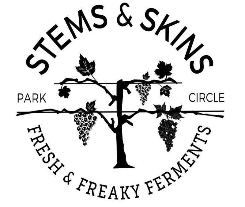 Stems & Skins Announces Julian Lippe as Head Chef, Unveils Elevated Dining Menu