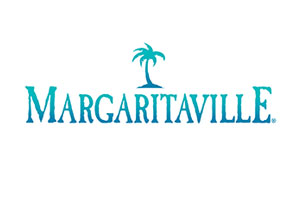 PEBBLEBROOK HOTEL TRUST AND MARGARITAVILLE HOLDINGS ANNOUNCE FIRST MARGARITAVILLE ISLAND RESORT ON THE WEST COAST