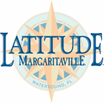 Minto Communities, Margaritaville Holdings and The St. Joe Company Finalize Plans for Latitude Margaritaville Watersound Located in the Panhandle of Florida