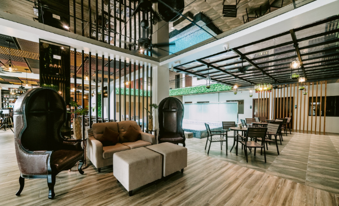 SureStay Hotel Group® Continues Rapid Growth with Philippines Debut