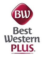 BEST WESTERN PLUS COMES TO SOUTHWESTERN ARIZONA