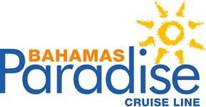BAHAMAS PARADISE CRUISE LINE ANNOUNCES PARTNERSHIP WITH REVELEX CORPORATION, TARGETING U.S. & CANADIAN MARKETS