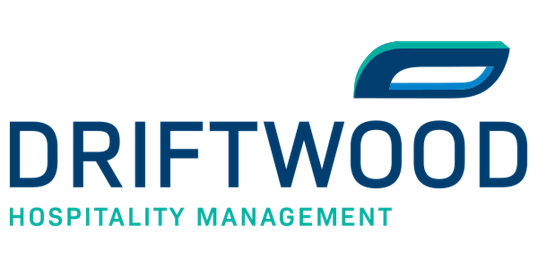 DRIFTWOOD HOSPITALITY MANAGEMENT ANNOUNCES PROMOTION OF CAROL DAVIES TO VICE PRESIDENT OF SALES