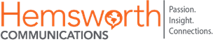 HEMSWORTH EXPANDS TRAVEL & TOURISM DIVISION, ADDING FOUR NEW ACCOUNTS TO GROWING CLIENT ROSTER