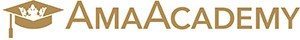 AmaWaterways Launches AmaAcademy, All-New Online Travel Partner Education Platform