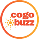 NConnections Launches, CoGoBuzz™, An Innovative Mobile Marketing Solution Enhancing Customer Loyalty for Businesses Nationwide