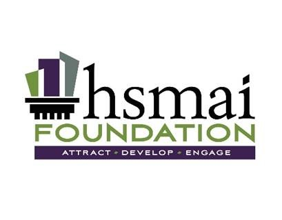 The HSMAI Foundation and Hiring Our Heroes Announce Virginia Resident for Six-Week Military Spouse Fellowship Program