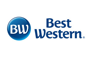 BEST WESTERN® HOTELS & RESORTS ANNOUNCES PETER KWONG AS NEW BOARD CHAIRMAN