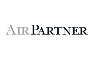 Air Partner Sees Renewed Interest for Private Flights, Following Eased COVID-19 Restrictions