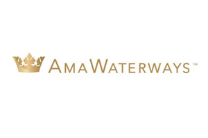 AMAKRISTINA FIRST RIVER CRUISE SHIP HONORED WITH GREEN AWARD