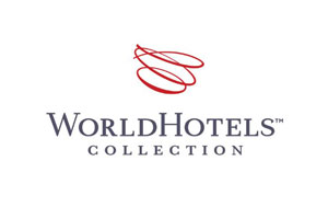 WorldHotels is Redefining Luxury with Forbes Travel Guide Partnership