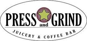 LOCALLY OWNED AND OPERATED PRESS & GRIND CAFÉ LAUNCHES HIGHLY ANTICIPATED SECOND LOCATION