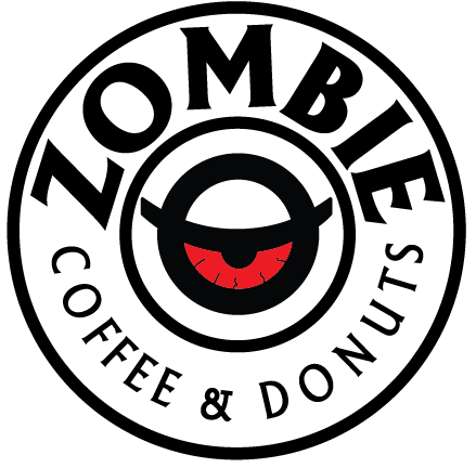 ZOMBIE COFFEE AND DONUTS ANNOUNCES 'UNBE-LEAF-ABLE' NEW SPECIALS JUST IN TIME FOR FALL