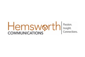 HEMSWORTH COMMUNICATIONS TAPPED BY DOMIO FOR DEVELOPMENT MARKETING & PR SUPPORT