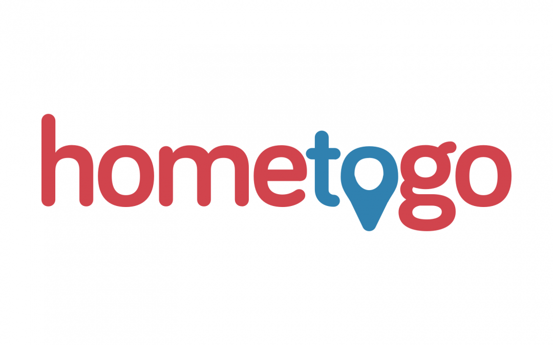 HomeToGo Reveals Emerging Travel Trends Ahead of 2021