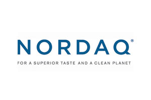 Luxury U.S. Ski Resorts Relying on Nordaq as Innovative, Sustainable Filtered Water Option in Restaurants, Other Areas