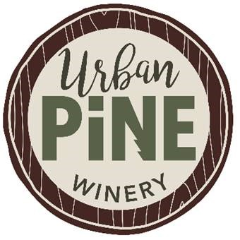 URBAN PINE WINERY TO MAKE HIGHLY ANTICIPATED ARRIVAL IN MAUMEE, OH