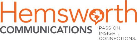 Hemsworth Communications