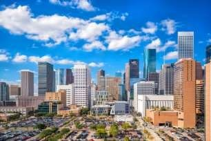 AIR PARTNER PLC CONTINUES TO STRENGTHEN U.S. PRESENCE WITH OPENING OF HOUSTON, TEXAS OFFICE