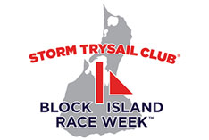 MARGARITAVILLE NAMED FIRST PRESENTING PARTNER OF 2019 STORM TRYSAIL CLUB'S BLOCK ISLAND RACE WEEK