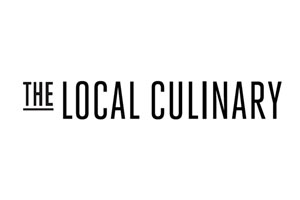 THE LOCAL CULINARY EXPANDS PORTFOLIO OF BRANDS FOLLOWING SUCCESSFUL NATIONAL LAUNCH OF INNOVATIVE GHOST KITCHEN FRANCHISE
