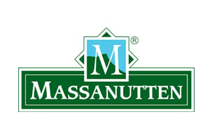 Massanutten Resort Announces Opening of Activities for 2021 Spring Season