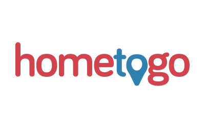 HomeToGo Unveils Giveaway to Help Rediscover Travel