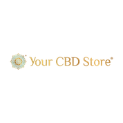 "YOUR CBD STORE TAKING HEMP ENTHUSIASTS ""ABOVE"" WITH JUST A SPRITZ, BITE OR DROP"