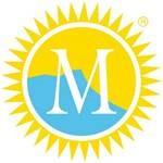 Massanutten Resort Reveals New Offerings for Summer Visitors