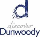 DISCOVER DUNWOODY NAMES RAY EZELLE AS NEW EXECUTIVE DIRECTOR