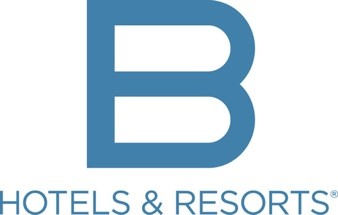 B Hotels & Resorts Welcomes the Arrival of Fall with Limited-Time Fall Escapes Promotion Including Discounted Rates, $1 BDay Stay & Perks